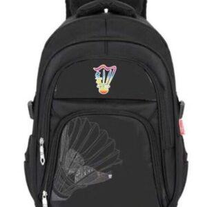 Schafer Badminton Backpack