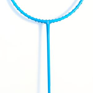RS 18 Badminton Racket – Black, Blue, Yellow, or White