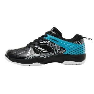 Kawasaki Badminton Shoes (Adults) K-080